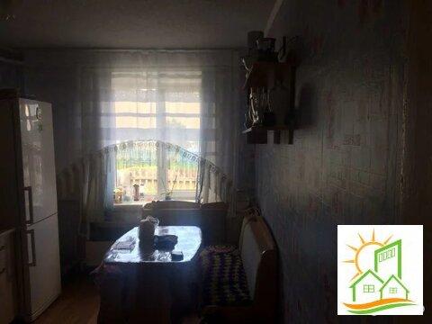 Квартира, ул. Совхозная, д.1 - Фото 3
