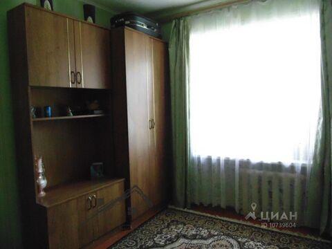 Продажа квартиры, Бузулук, Ул. Московская - Фото 1