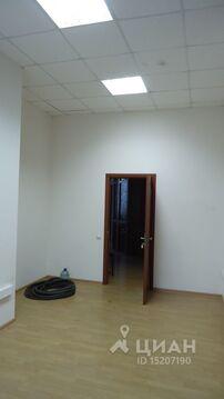Аренда офиса, Красноярск, Ул. Железнодорожников - Фото 2