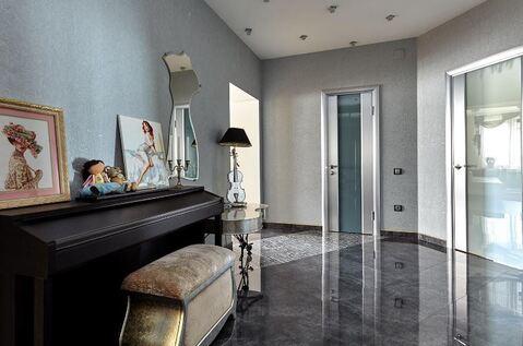 Продажа дома, Краснодар, Аксайская улица - Фото 5