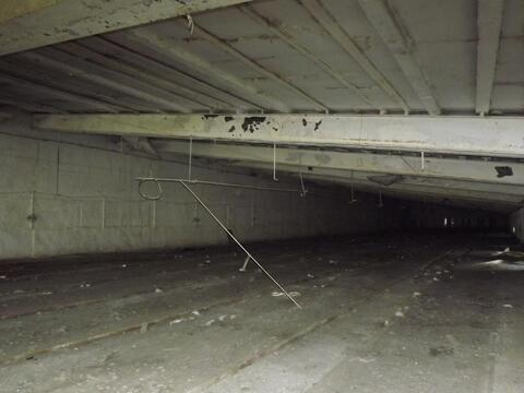 Площадь под производство или склад - Фото 4