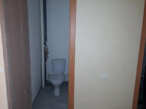 Продам 2-комн проспект Мира дом 5, площадью 57,3 кв.м, на 10 этаже, - Фото 2
