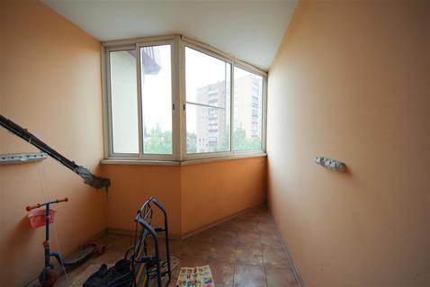 Улица Валентины Терешковой 13б; 4-комнатная квартира стоимостью . - Фото 4