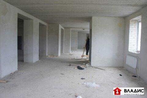 Торговое в аренду, Владимир, Славная ул. - Фото 1