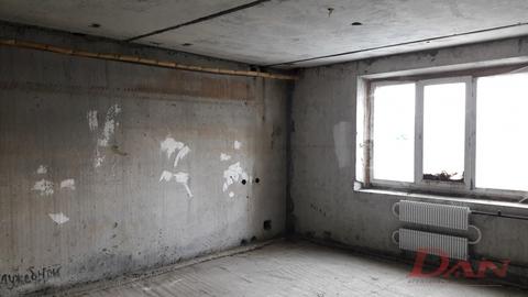Коммерческая недвижимость, ул. Завалишина, д.31 - Фото 3