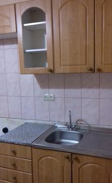 Квартира в кировском районе города Кемерово - Фото 1
