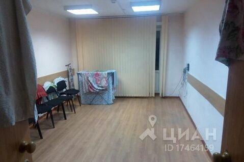 Продажа квартиры, Улан-Удэ, Ул. Чертенкова - Фото 1