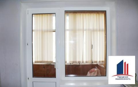 Продам 3-комнатную квартиру новой планировки 72,5 кв.м. Новочебоксарск - Фото 3