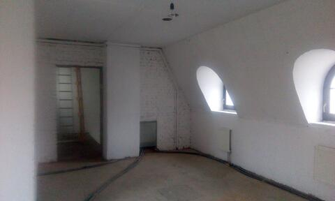 Продажа особняка м.Трубная - Фото 4