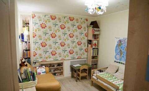 Комната ул. Машиностроителей 34 - Фото 1