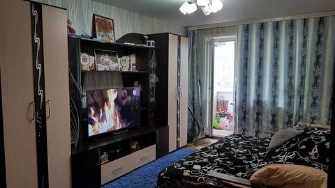 Объявление №50969443: Продаю 2 комн. квартиру. Иваново, ул. ТЭЦ-3, 6,