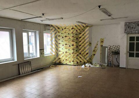 Аренда коммерческого помещения на Спартаке - Фото 2