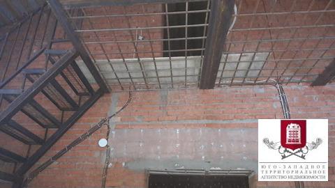 Продажа дома 269 м2 на участке 8.1 соток - Фото 4
