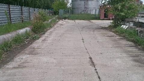 Продажа участка, Подстепки, Ставропольский район, Красивый п-д - Фото 4