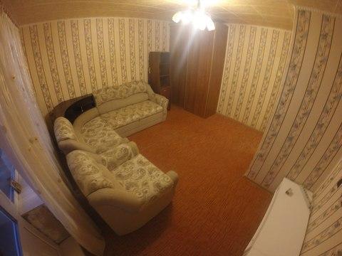 Продается однокомнатная квартира в Шибанково - Фото 5
