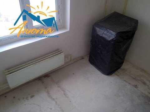 Трёхкомнатная квартира в Балабаново, Лесная 4 - Фото 5