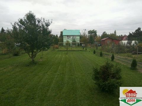 Продам дом в д. Кабицыно, 140 кв.м. - Фото 3