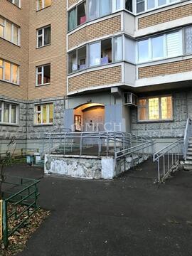 Продажа квартиры, Бескудниковский б-р. - Фото 2