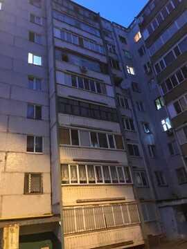 Сдаю 3-комнатную квартиру для рабочих , ул.Рихарда Зорге ,72 - Фото 2