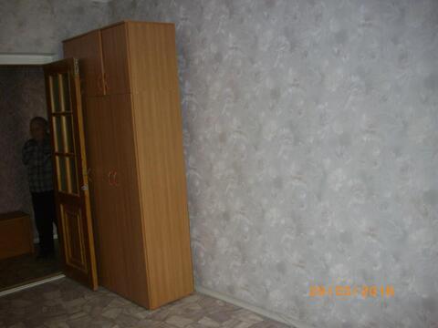 3 комнатная квартира в г.Геленджике на ул.Леселидзе - Фото 4