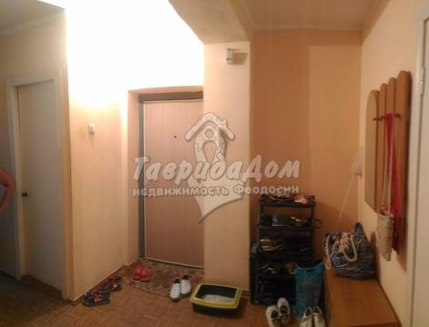 Продам 3-к квартиру 72 кв.м, 4/5 эт, ул. Чкалова 139, Феодосия - Фото 2