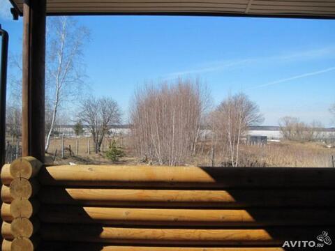 Новый дом в 160 км от МКАД - Фото 4