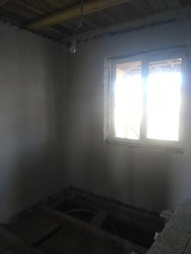 Продаем дом, 128 м2, 11 соток, пр Маркова - Фото 5