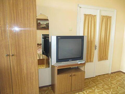 Аренда квартиры, Улан-Удэ, Ул. Жердева - Фото 2