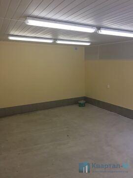 Продается гараж 27.6 кв.м. во Фрязино. - Фото 2