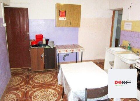 Продажа комнаты, Егорьевск, Егорьевский район, Ул. Советская - Фото 5
