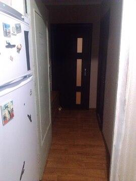 Сдам длительно комнату в Балаклаве - Фото 3