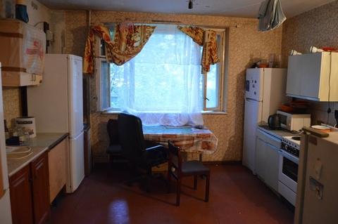 Комната Королев проспект Космонавтов - Фото 3