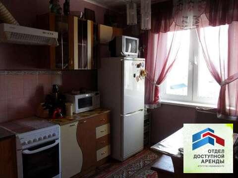 Квартира ул. Немировича-Данченко 127 - Фото 2