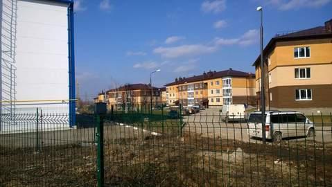 Продается помещение 1440 м2, Новомосковск - Фото 2