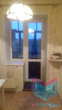 1-комн. квартира 33 кв.м. в Краснокамске - Фото 2