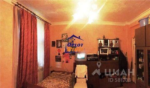 Продажа комнаты, Видное, Ленинский район, Улица 1-я Радиальная - Фото 1