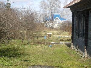 Продажа участка, Нижний Новгород, Ул. Землячки - Фото 1