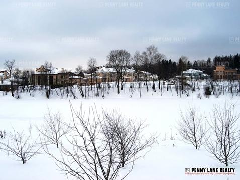 Продажа дома, Славково, Истринский район - Фото 4