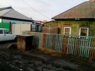 Продажа дома, Абакан, Ул. Орджоникидзе - Фото 2
