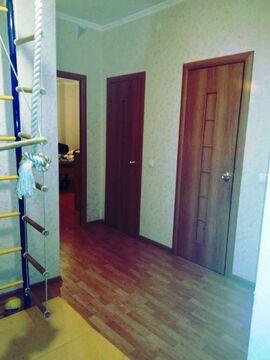 Продаётся 2-комнатная квартира Подольск 43 Армии - Фото 3