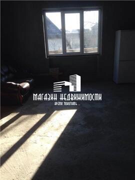 Продается дом 250 кв. м, в центре по ул. Жуковского (ном. объекта: . - Фото 5