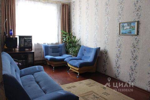 Продажа квартиры, Новосибирск, Ул. Титова, Купить квартиру в Новосибирске по недорогой цене, ID объекта - 324506053 - Фото 1