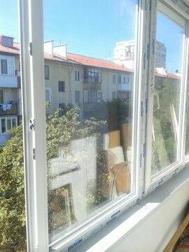 Сдается 2 ком. квартира район Московского рынка - Фото 5