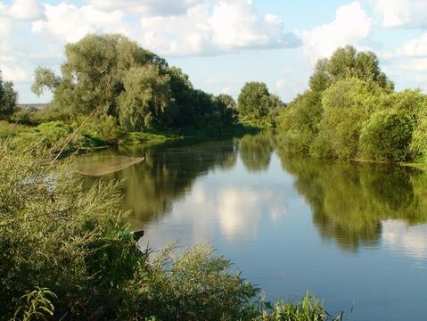 Продается земельный участок, Першино, 17 сот - Фото 1