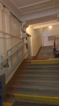 Продам 2-к квартиру, Москва г, проспект Мира 31 - Фото 3