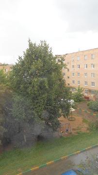 З-х комнатная квартира в Рузе - Фото 1