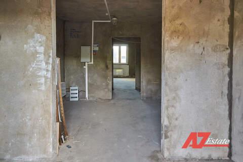 Аренда нежилого помещения 65,3 кв.м на Перовской - Фото 5