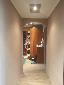 Продажа квартиры, Семилуки, Семилукский район, Ул. Транспортная - Фото 5