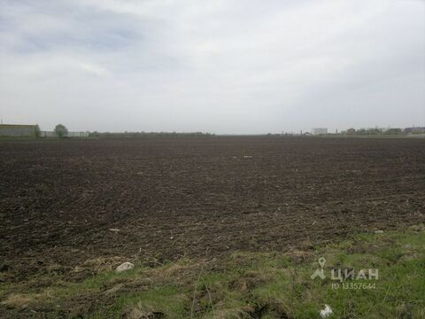 Продажа участка, Владикавказ, Гизельское ш. - Фото 1