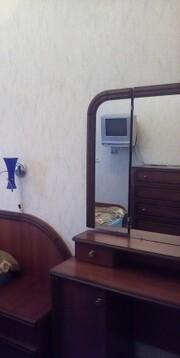2 смежные комнаты по цене 1 с евро ремонтом. - Фото 4